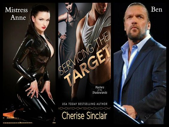 cherise sinclair club shadowlands epub file
