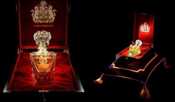 Weihnachten 2014 Luxusgeschenken http://wohnenmitklassikern.com/klassich-wohnen/weihnachten-2014-luxusgeschenken/