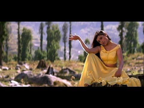 jadu hai tera hi jadu video song free download