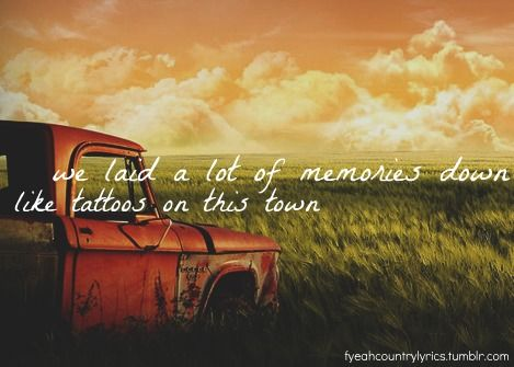 I Love Jason Wallpapers : tumblr country quotes country love song quotes tumblr image search results #jason #aldean ...