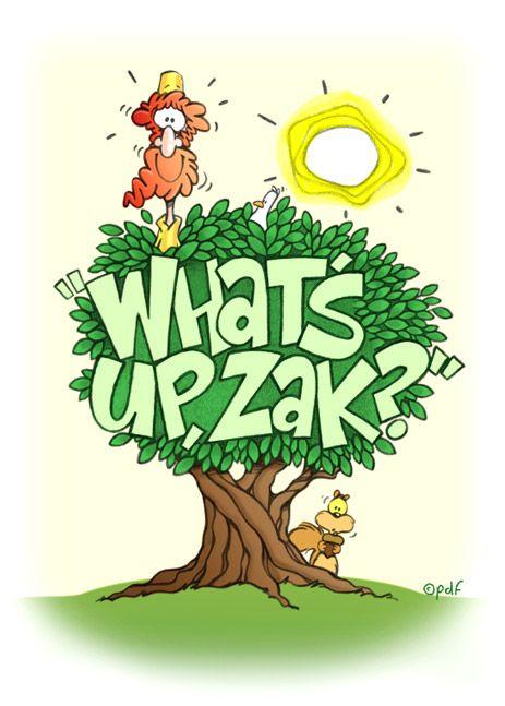 clipart jesus and zacchaeus - photo #13