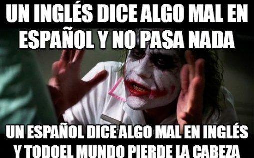 Publicar La Otra Invequa Memes Chistes Humor Funny Invequa Memes En Espanol Chistes Cortos Y Humor Funny Memes About Life Funny Memes Memes