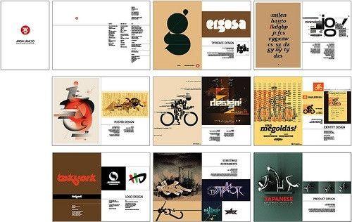 Graphic Design Portfolio Layout Graphic Design Portfolio Layou Graphic Design Portfolio Examples Graphic Design Portfolio Print Graphic Design Portfolio Layout
