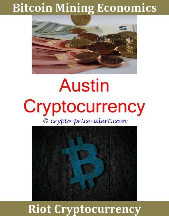 price of steam power cryptocurrency