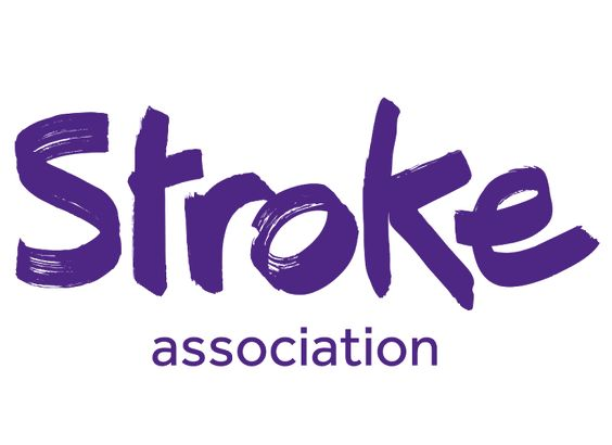 New blog post on Lisahh-Jayne Raising Money For Stroke Association   Stroke is something that has completely changed my life twice in 2002 when myNanhad oneaged 70 and in 2014 when my Mum had one aged 48. Both strokes couldn't have been more different but both have had a huge impact on my families lives. Very fortunately (or unfortunately really) I've been around and witnessed both strokes happen so I've been there to be able to act quickly to make sure minimal damage is done.  MyNan'sstroke…