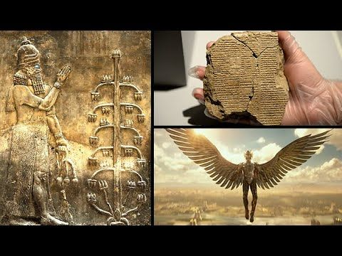 Cuestionarás Todo Después De Ver éste Vídeo Reescribiendo La Historia De La Humanidad Yout Historia De La Humanidad Misterios Antiguos Alienígenas Antiguos
