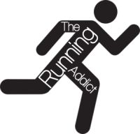 runningaddict