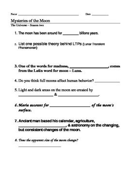 Worksheets Inside Planet Earth Video Questions Key seasons student and the ojays on pinterest this 15 question worksheet with answer key allows a way for students to follow along with