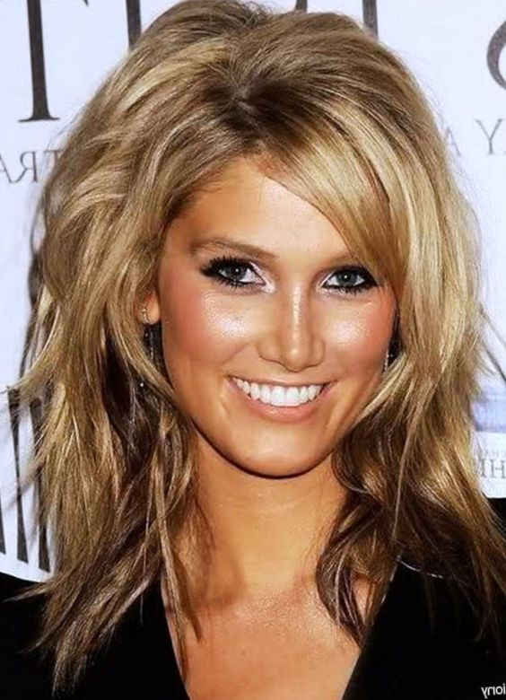 Prime Hairstyles Haircuts Celebrity Hairstyles And Haircuts On Pinterest Hairstyle Inspiration Daily Dogsangcom