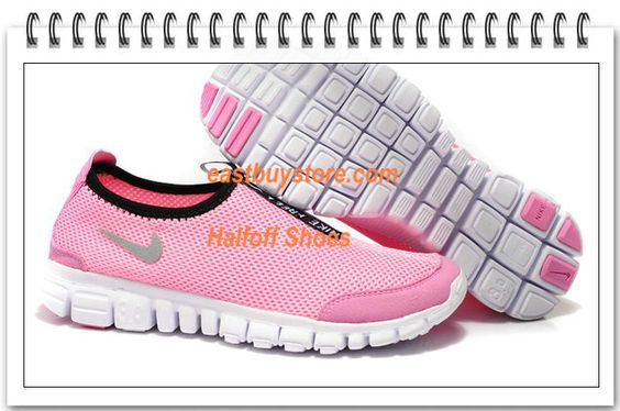 Free Shipping to Buy $64.88 2013 Nike Free 3.0 V3 Womens Pink #nike #shoes nike shoes