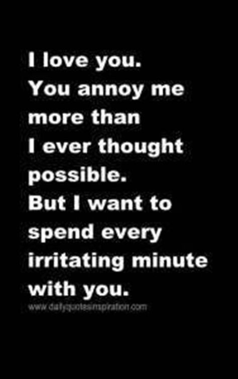 20 Love U Quotes For Him Deep And Famous Cute Quotes Quotes For Your Boyfriend Cute Funny Love Quotes Marriage Quotes Funny