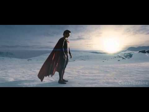 Man of Steel (tribute) RED - Take it all away - YouTube