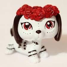 Image Result For Lps Customs More Custom Lps Lps Littlest Pet Shop Lps Pets