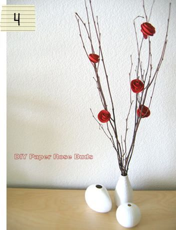 diy-paper-rose-flower-buds1_mini