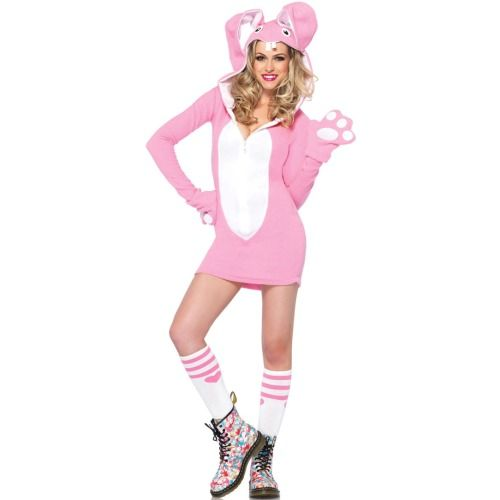 All Things Info: Cozy Monkey Adult Costume