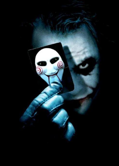 Joker Images Pics Photo Wallpapers For Profile Dp Download Hd Joker Images Joker Pics Joker Photos Hd wallpaper instagram joker dp