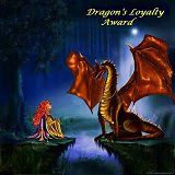 http://jmountswritteninblood.com/2013/03/12/oh-my-gosh-ive-got-dragons-breath-and-im-going-to-give-it-to-fifteen-people/