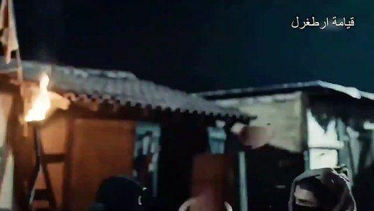 مسلسل قيامة أرطغرل الجزء الثالث الحلقة 195 مدبلجة للعربية In 2020 Outdoor Decor Decor Home Decor