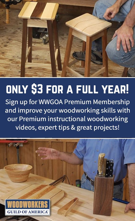 Congrats You Ve Been Invited In 2020 Woodworking Beginner Woodworking Projects Woodworking Diy Pallet