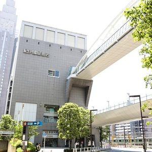 紀伊國屋新宿南店の跡地にニトリ 12月オープン