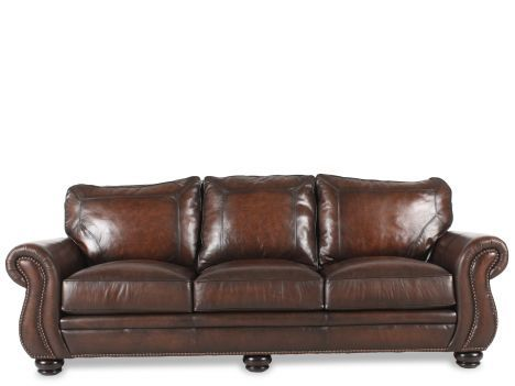 Living Room Furniture Leather Sofas And Living Rooms On