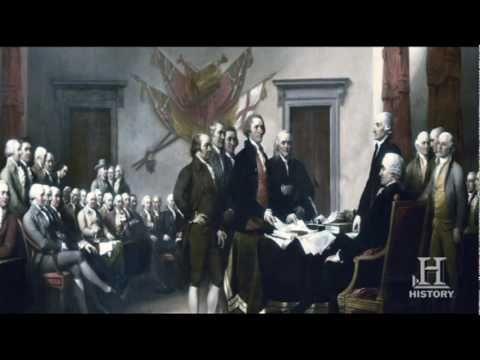 Apologize declaration of independence lyrics