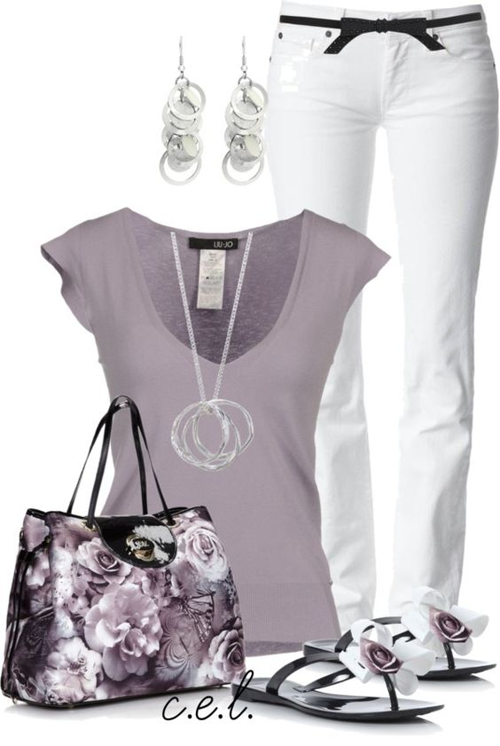 """Untitled #321"" by sweetlikecandycane on Polyvore:"