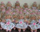 Bonecas princesinhas