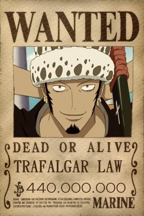 one piece trafalgar law english subbed on 7anime net manga anime one piece one piece drawing one piece manga