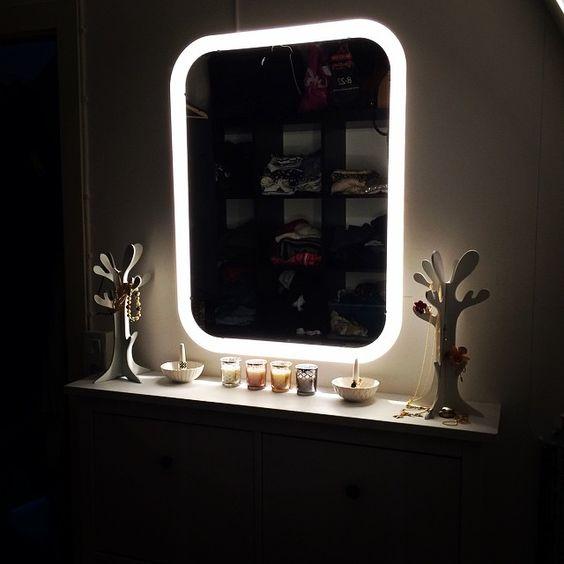 Best Storjorm Mirror Ikea 75 For Dresser Bedroom 400 x 300