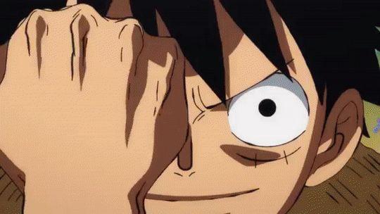Epingle Sur One Piece