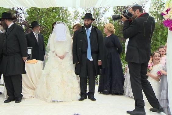 https://shawglobalnews.files.wordpress.com/2014/09/hasidic-wedding-1.jpg?quality=70&strip=all&w=672&h=448&crop=1
