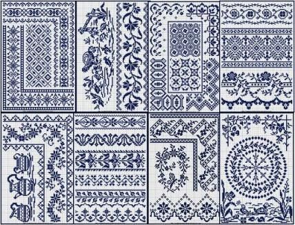 http://needlework.craftgossip.com/free-sajou-patterns/2011/08/17/