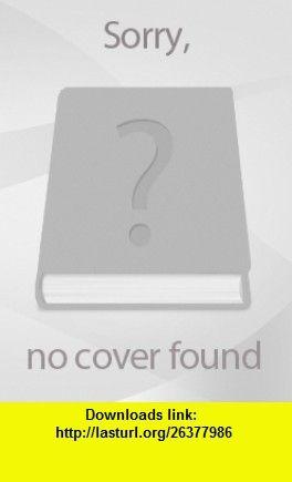 OS NOSSOS DIAS AO RITMO DO ROCK (9789722335706) Mikael Niemi, editorial presenca , ISBN-10: 9722335707  , ISBN-13: 978-9722335706 ,  , tutorials , pdf , ebook , torrent , downloads , rapidshare , filesonic , hotfile , megaupload , fileserve