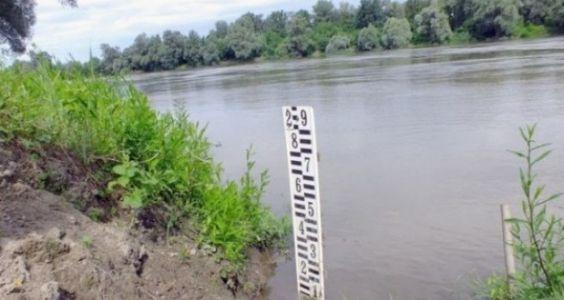 #BosniaFloods 06.08.2014