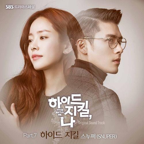 Vì Anh Yêu Em-SCTV13