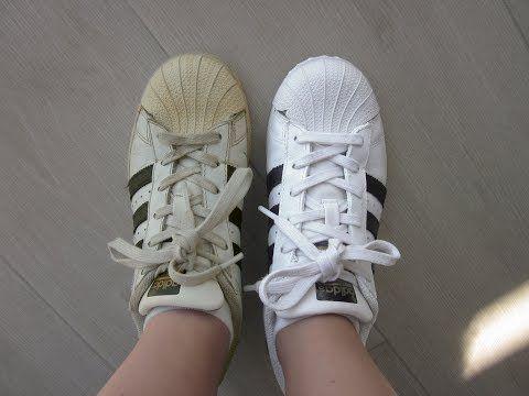 adidas scarpe in tela 53% di sconto sglabs.it
