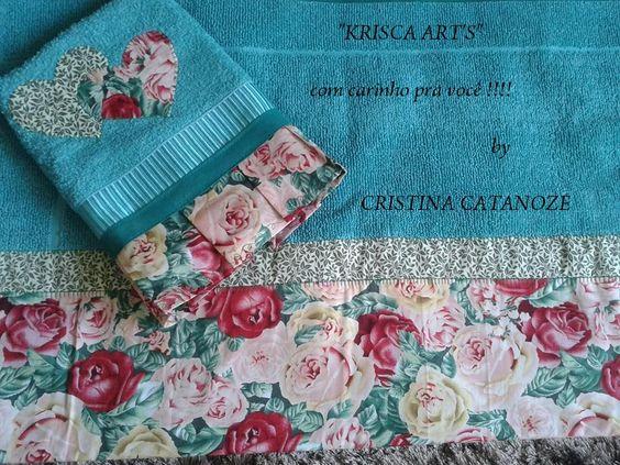 conjunto de tapete atoalhado para banheiro e toalha de rosto