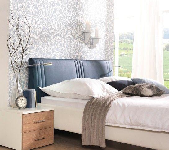 Bett #Schrank #Kleiderschrank u2013 Möbel Mit wwwmoebelmitde - schränke für schlafzimmer
