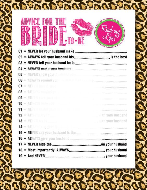 Wedding Gift List Advice : wedding cassie s wedding sam wedding rachel s wedding gatsby wedding ...