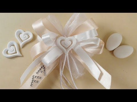 2 Come Confezionare Bomboniere Matrimonio Idee Per Confezionare Confetti Il Dettaglio Yo Idee Per Confezioni Bomboniere Bomboniere Matrimonio Fai Da Te