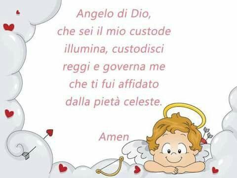 Angelo di Dio: