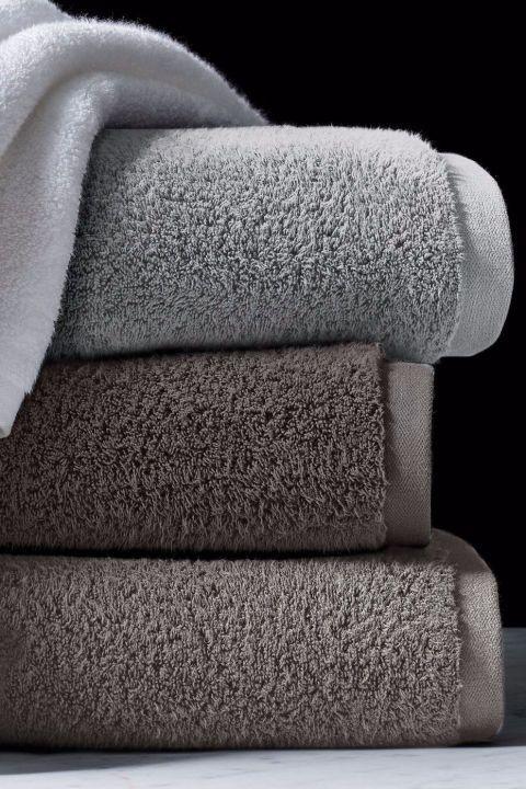 Boll Branch Bath Towel Bath Towels Towel Best Bath Towels