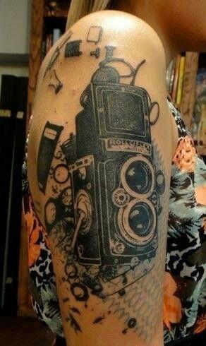 http://t.co/7vOCA9hr6D #tattoos #inked #tattooedgirls #ink #Tattooed http://t.co/mpIXxkSVSj