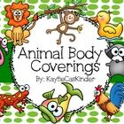 animal body coverings a science unit the o 39 jays animals and products. Black Bedroom Furniture Sets. Home Design Ideas