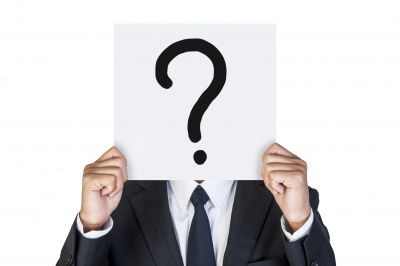Noch Fragen? Welche Fragen können Sie am Ende eines Vorstellungsgespräches stellen?