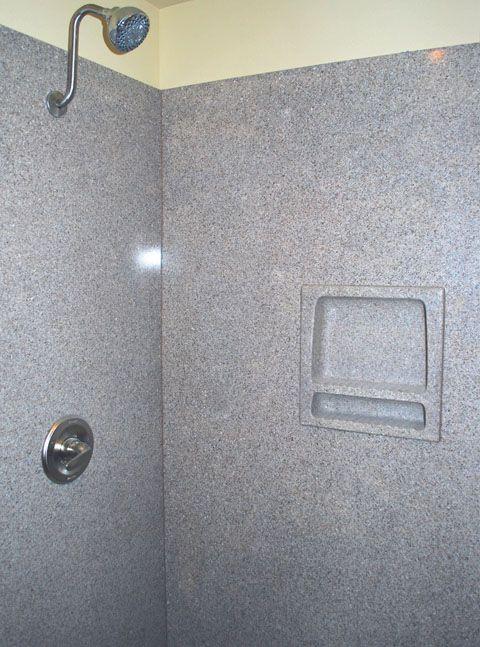 Waterproof Shower Wall Panels Shower Wall Panels Waterproof