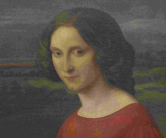 A sociedade oitocentista não permitiu que a Fanny Mendelssohn pudesse desenvolver uma carreira de compositora como a do seu irmão Felix. Conhecer o passado para mudarmos o presente.