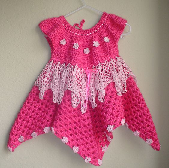 Ravelry, Too cute and For kids on Pinterest
