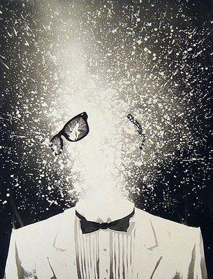 [Image - 342476] | Mind = Blown | Know Your Meme